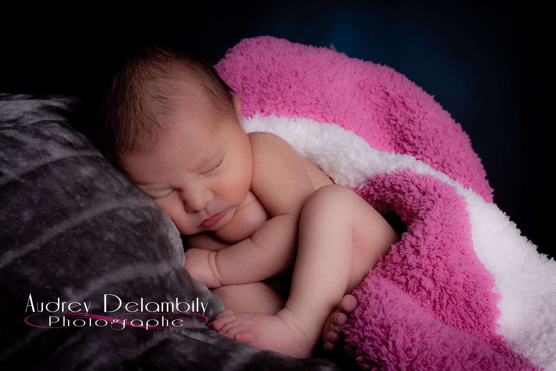 photographe-de-bebe-toulon-003