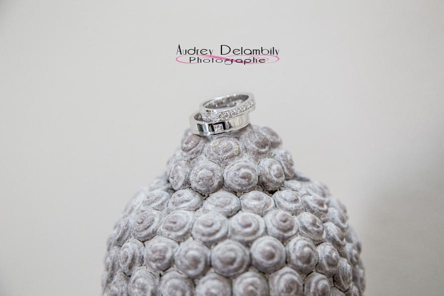 photographe-mariage-la-garde-var-auberge-provencale-audrey-delambily-