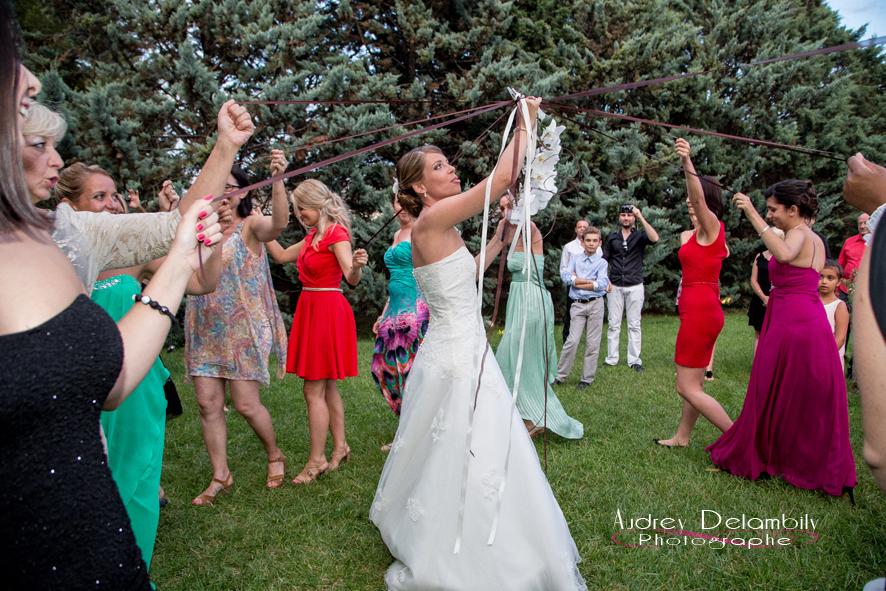 photographe-mariage-la-garde-var-auberge-provencale-audrey-delambily- (10)