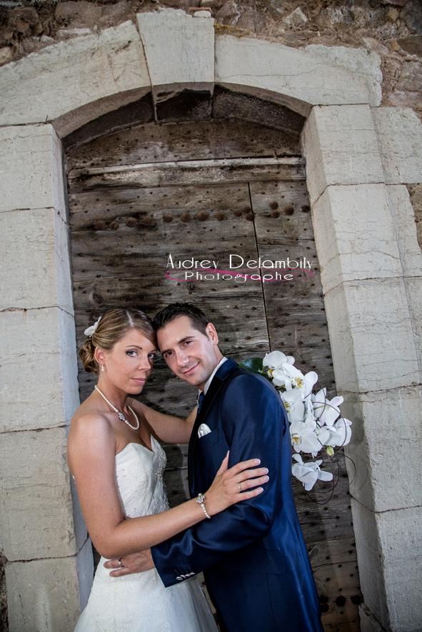 photographe-mariage-la-garde-var-auberge-provencale-audrey-delambily- (12)
