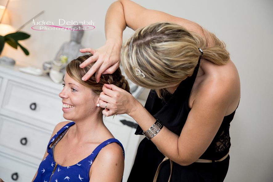 photographe-mariage-la-garde-var-auberge-provencale-audrey-delambily- (13)
