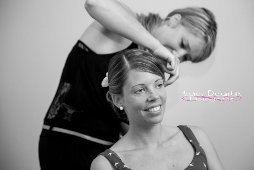 photographe-mariage-la-garde-var-auberge-provencale-audrey-delambily- (14)