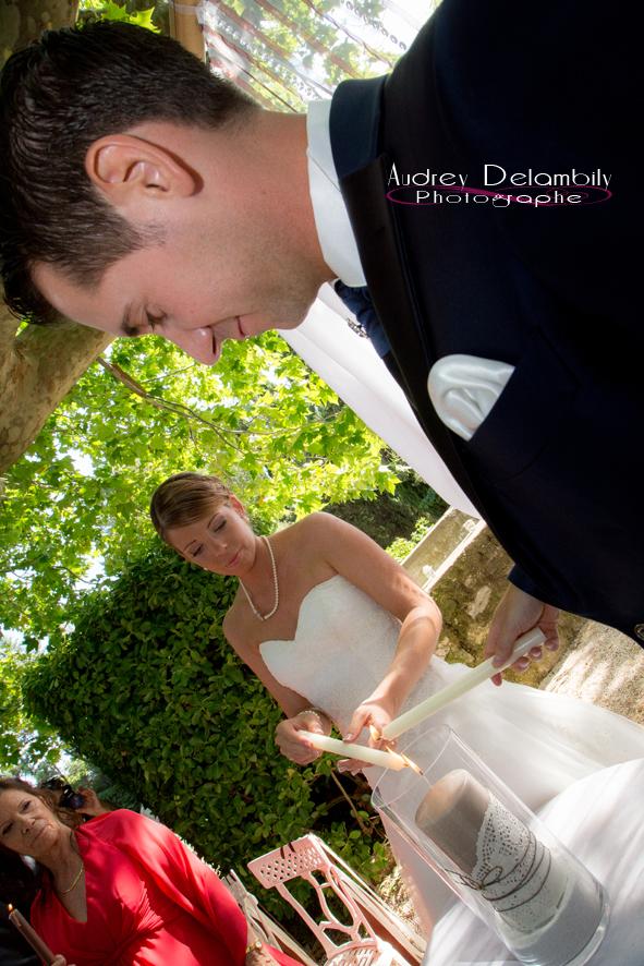 photographe-mariage-la-garde-var-auberge-provencale-audrey-delambily- (15)