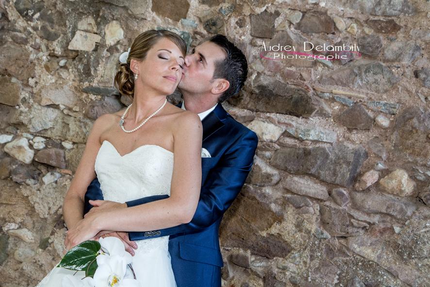 photographe-mariage-la-garde-var-auberge-provencale-audrey-delambily- (16)