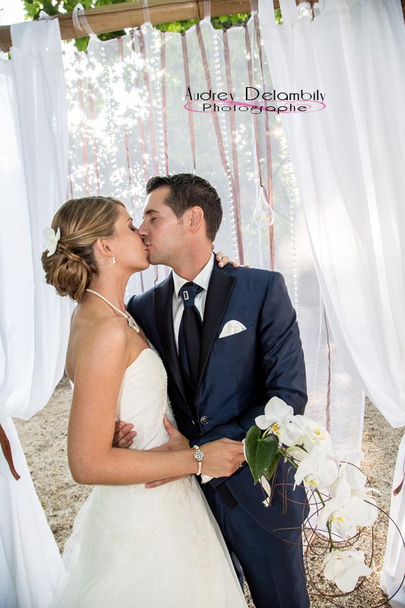 photographe-mariage-la-garde-var-auberge-provencale-audrey-delambily- (18)