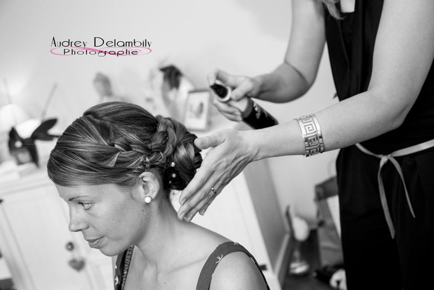 photographe-mariage-la-garde-var-auberge-provencale-audrey-delambily- (19)