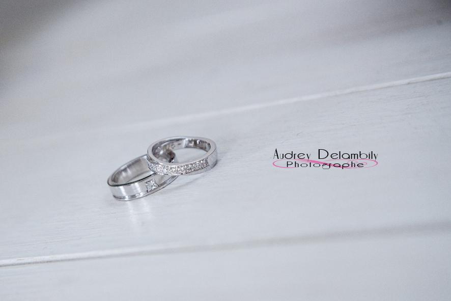 photographe-mariage-la-garde-var-auberge-provencale-audrey-delambily- (2)