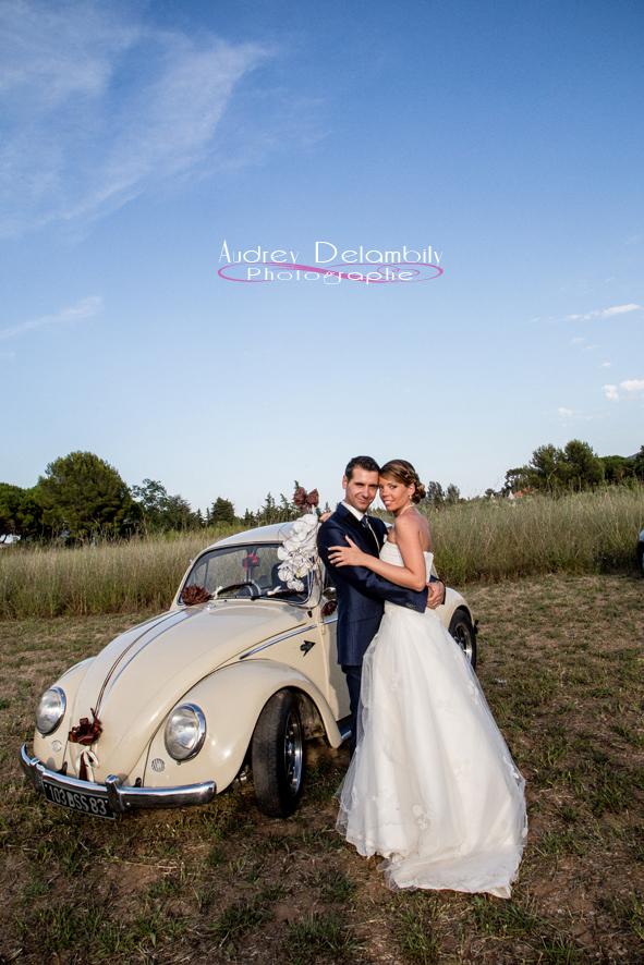 photographe-mariage-la-garde-var-auberge-provencale-audrey-delambily- (20)