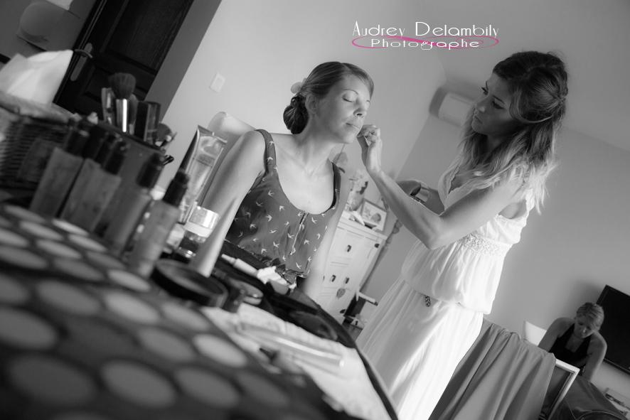 photographe-mariage-la-garde-var-auberge-provencale-audrey-delambily- (21)