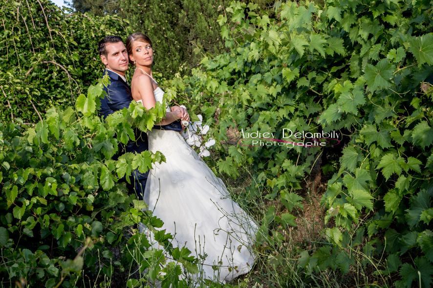 photographe-mariage-la-garde-var-auberge-provencale-audrey-delambily- (22)