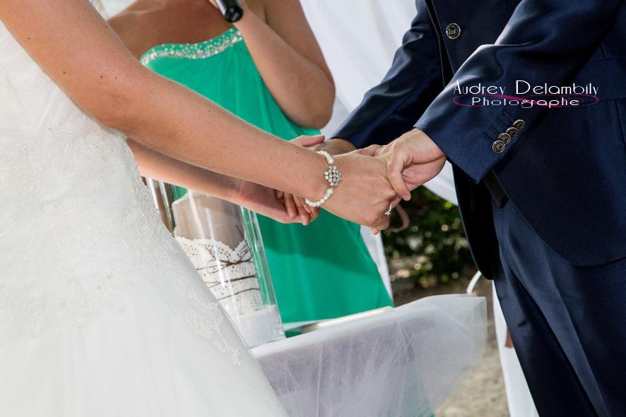 photographe-mariage-la-garde-var-auberge-provencale-audrey-delambily- (24)