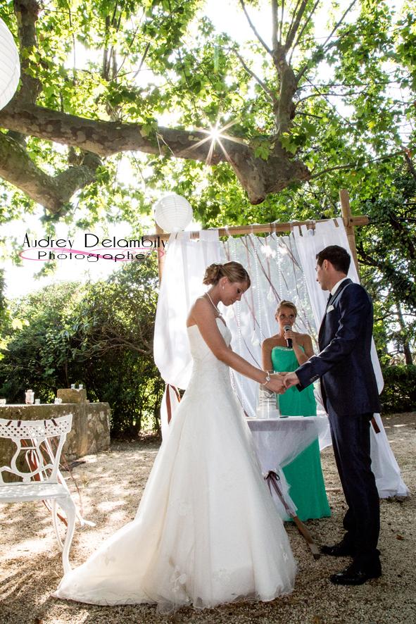 photographe-mariage-la-garde-var-auberge-provencale-audrey-delambily- (25)