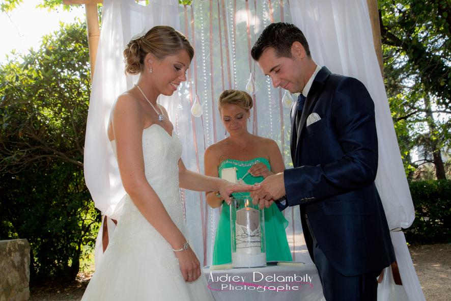 photographe-mariage-la-garde-var-auberge-provencale-audrey-delambily- (26)