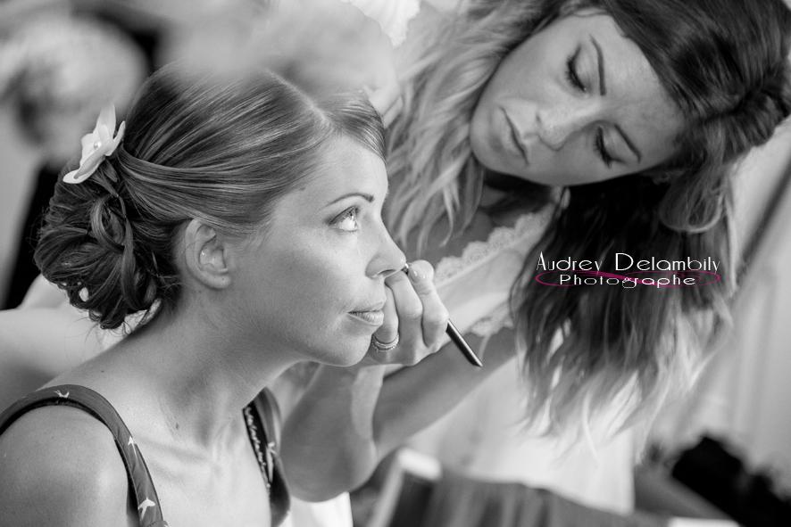 photographe-mariage-la-garde-var-auberge-provencale-audrey-delambily- (27)