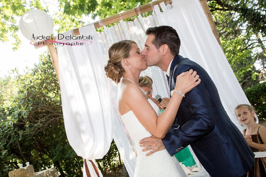 photographe-mariage-la-garde-var-auberge-provencale-audrey-delambily- (28)