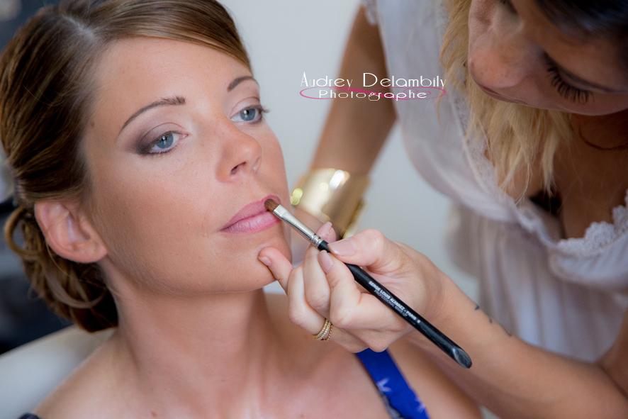 photographe-mariage-la-garde-var-auberge-provencale-audrey-delambily- (29)