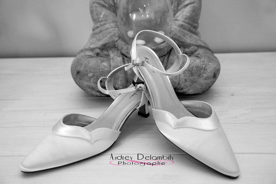 photographe-mariage-la-garde-var-auberge-provencale-audrey-delambily- (3)