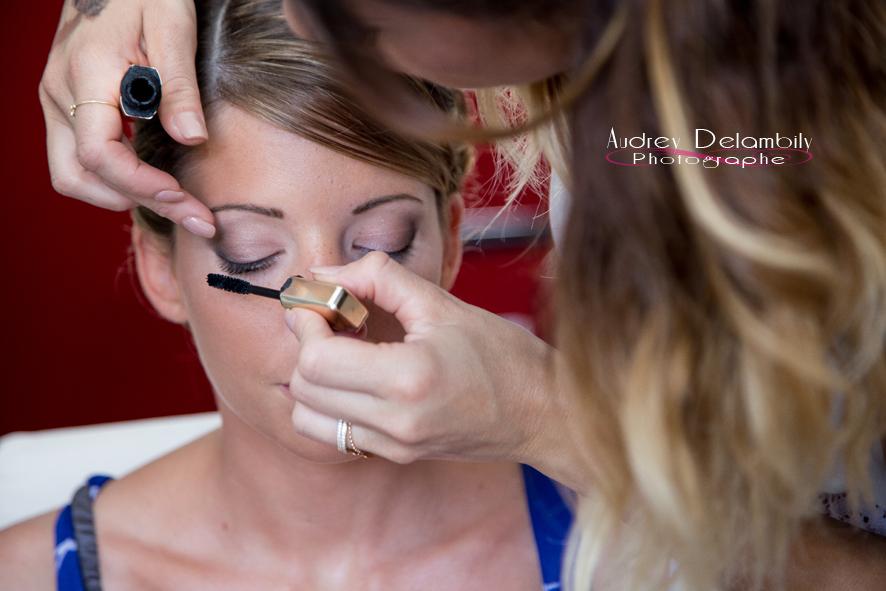 photographe-mariage-la-garde-var-auberge-provencale-audrey-delambily- (30)