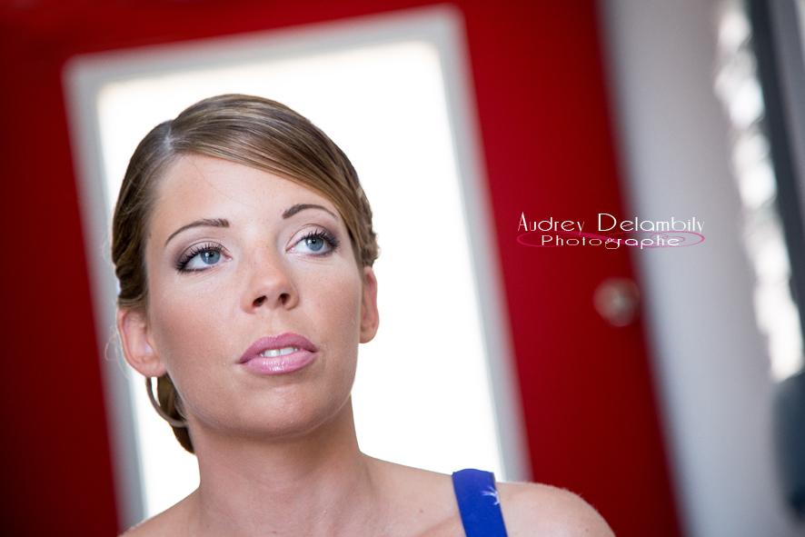 photographe-mariage-la-garde-var-auberge-provencale-audrey-delambily- (32)