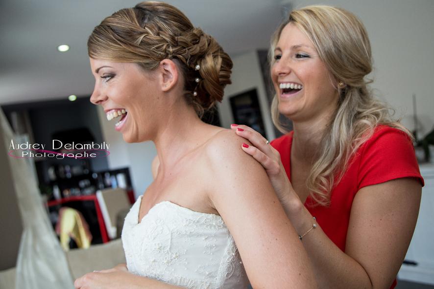 photographe-mariage-la-garde-var-auberge-provencale-audrey-delambily- (35)