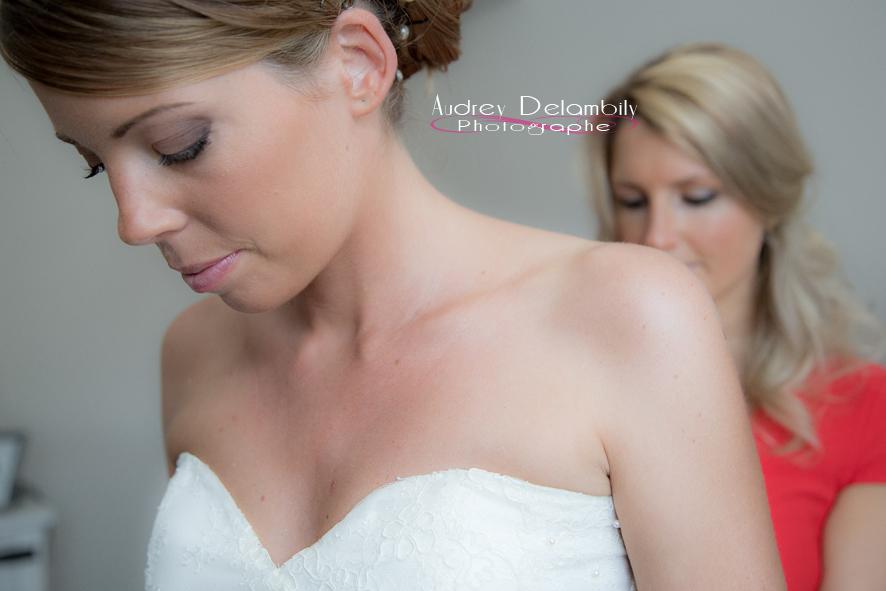 photographe-mariage-la-garde-var-auberge-provencale-audrey-delambily- (36)