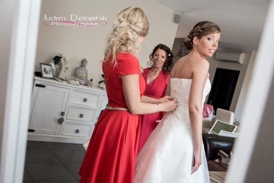 photographe-mariage-la-garde-var-auberge-provencale-audrey-delambily- (37)