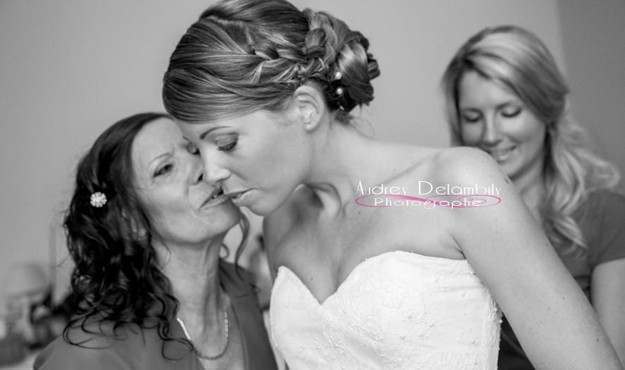 Julie & Vincent   Photographe mariage La Garde   Auberge Provencale