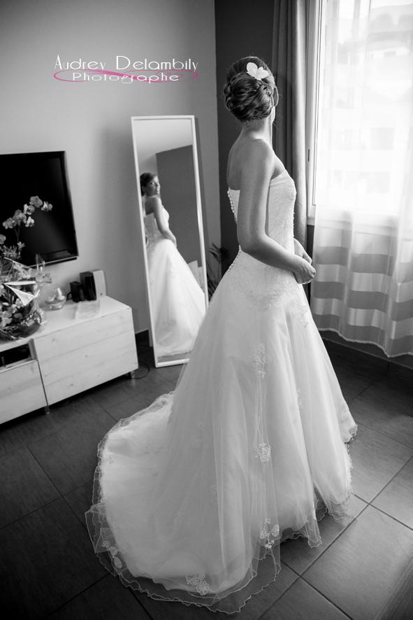 photographe-mariage-la-garde-var-auberge-provencale-audrey-delambily- (39)