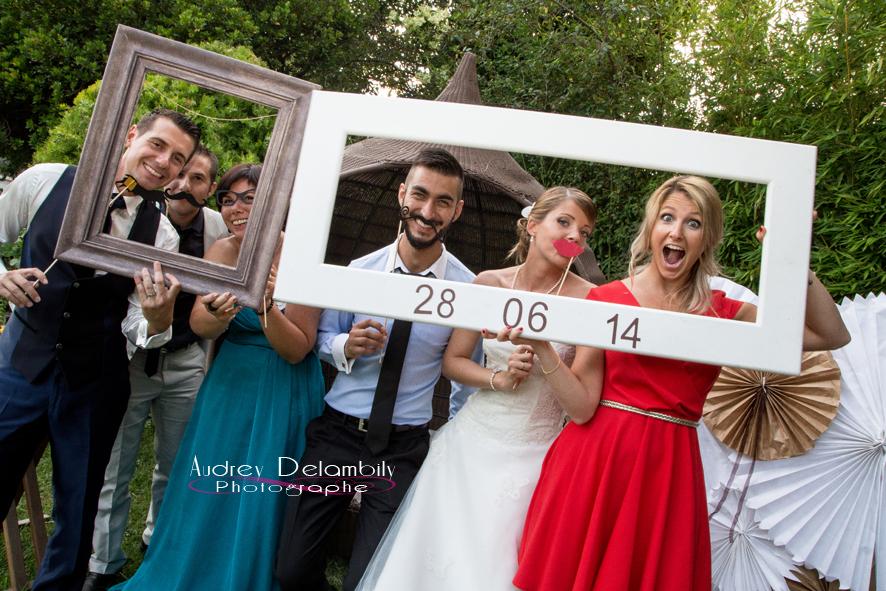 photographe-mariage-la-garde-var-auberge-provencale-audrey-delambily- (4)