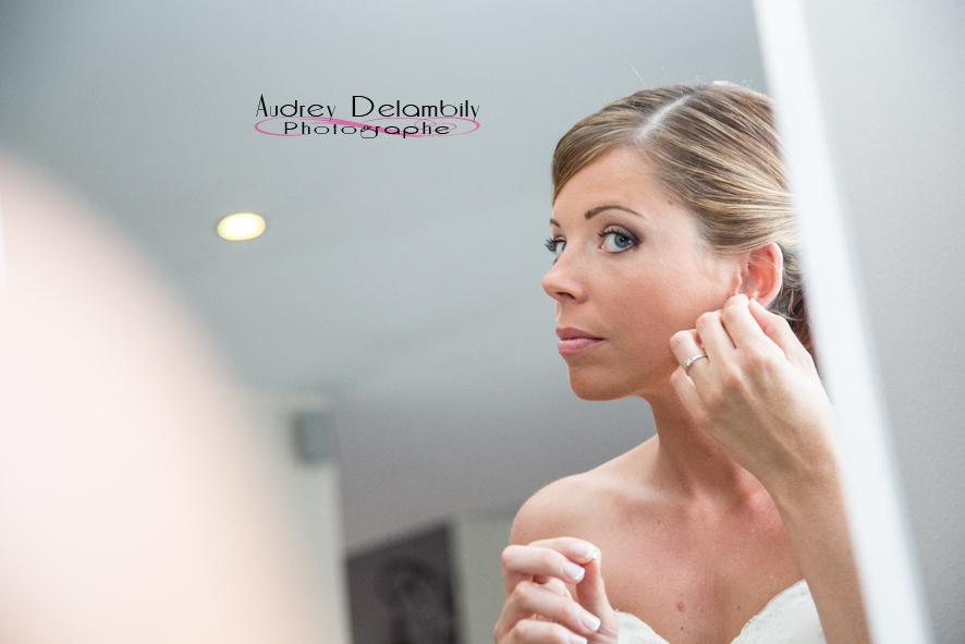 photographe-mariage-la-garde-var-auberge-provencale-audrey-delambily- (40)