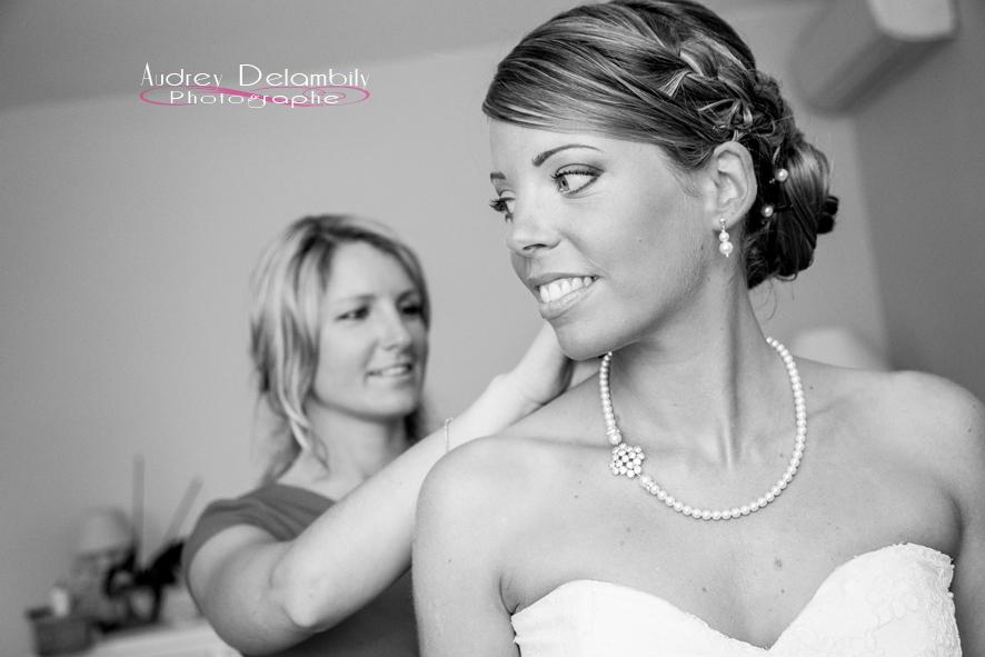 photographe-mariage-la-garde-var-auberge-provencale-audrey-delambily- (41)