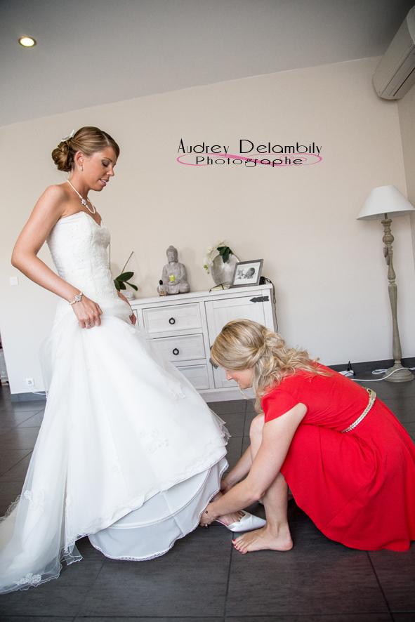 photographe-mariage-la-garde-var-auberge-provencale-audrey-delambily- (42)