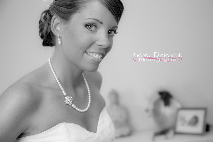 photographe-mariage-la-garde-var-auberge-provencale-audrey-delambily- (43)