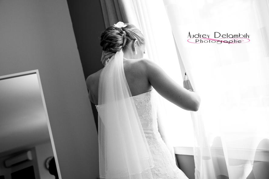 photographe-mariage-la-garde-var-auberge-provencale-audrey-delambily- (44)