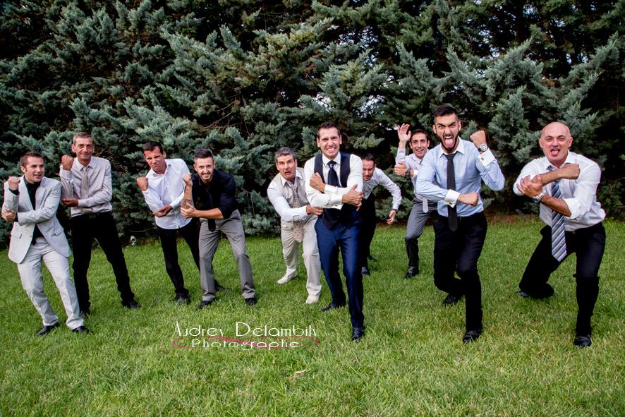 photographe-mariage-la-garde-var-auberge-provencale-audrey-delambily- (5)