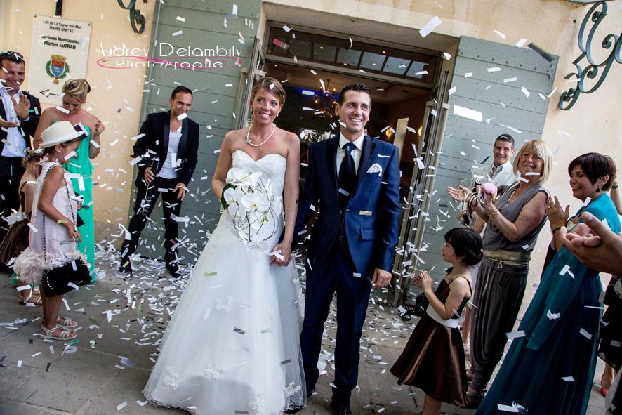 photographe-mariage-la-garde-var-auberge-provencale-audrey-delambily- (6)