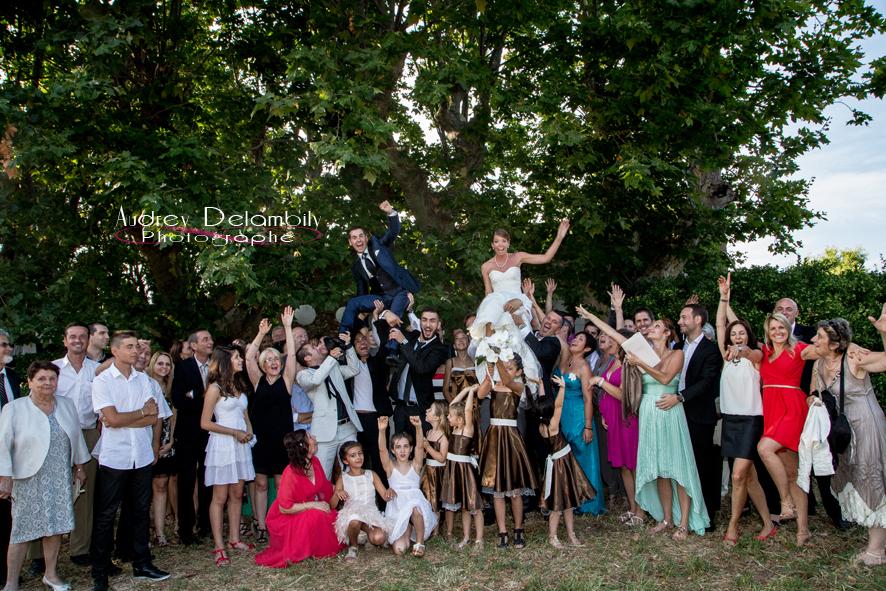 photographe-mariage-la-garde-var-auberge-provencale-audrey-delambily- (7)