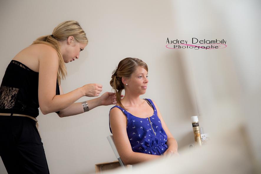 photographe-mariage-la-garde-var-auberge-provencale-audrey-delambily- (8)