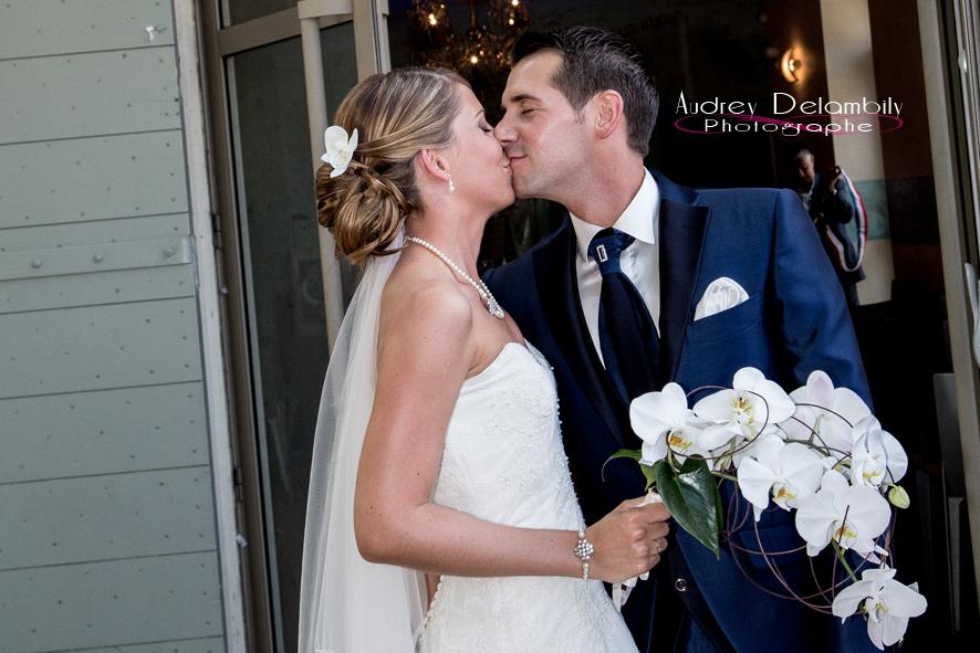 photographe-mariage-la-garde-var-auberge-provencale-audrey-delambily- (9)