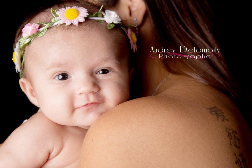 photographe-bebe-toulon-var-lou-001