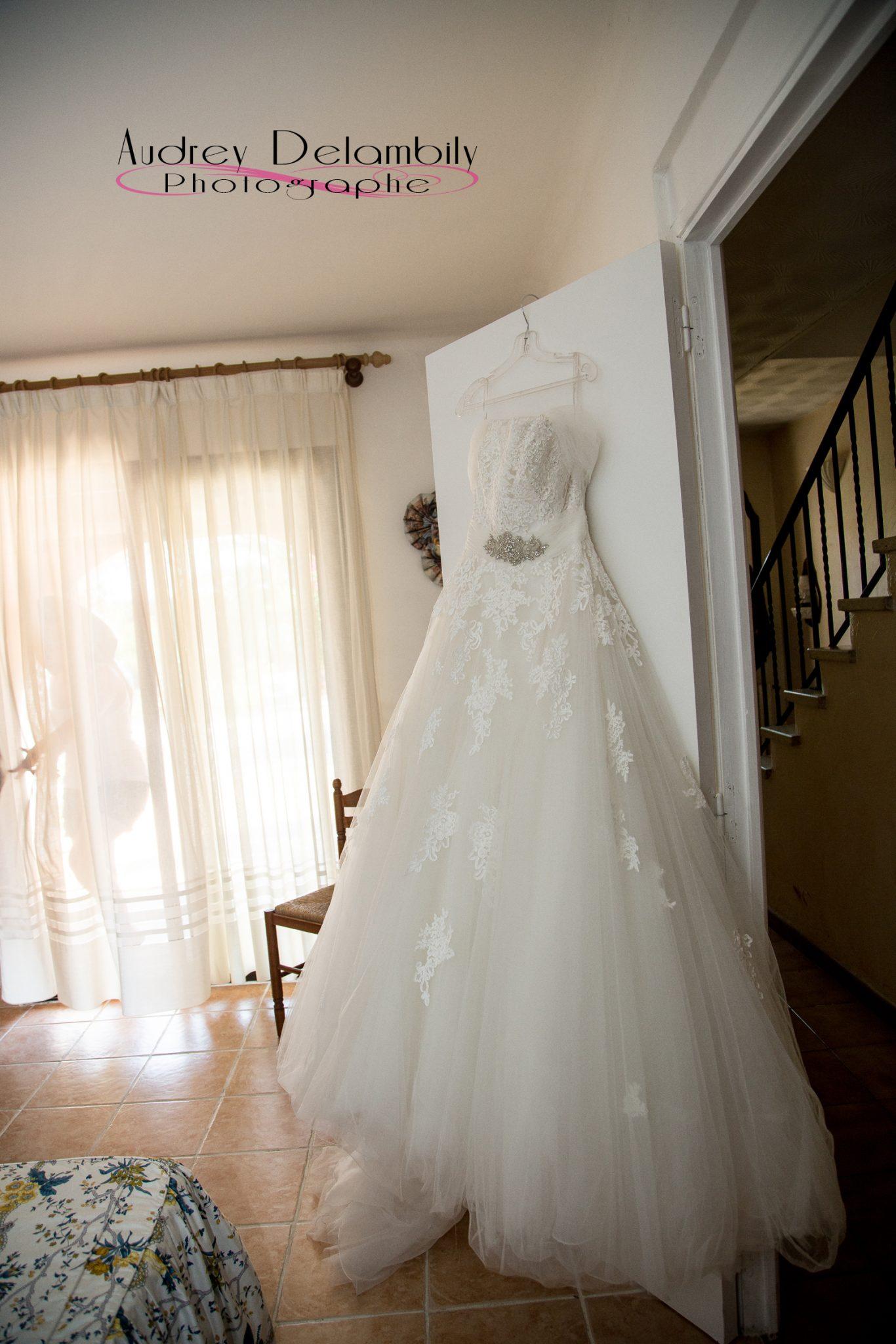 photographe-mariage-ile-bendor-var-002