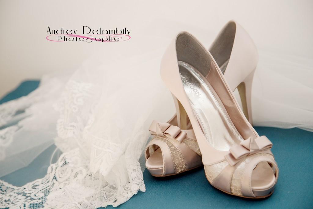 photographe-mariage-ile-bendor-var-003