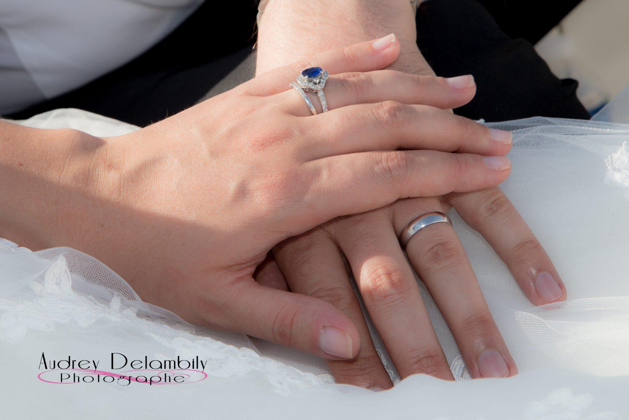 photographe-mariage-ile-bendor-var-004