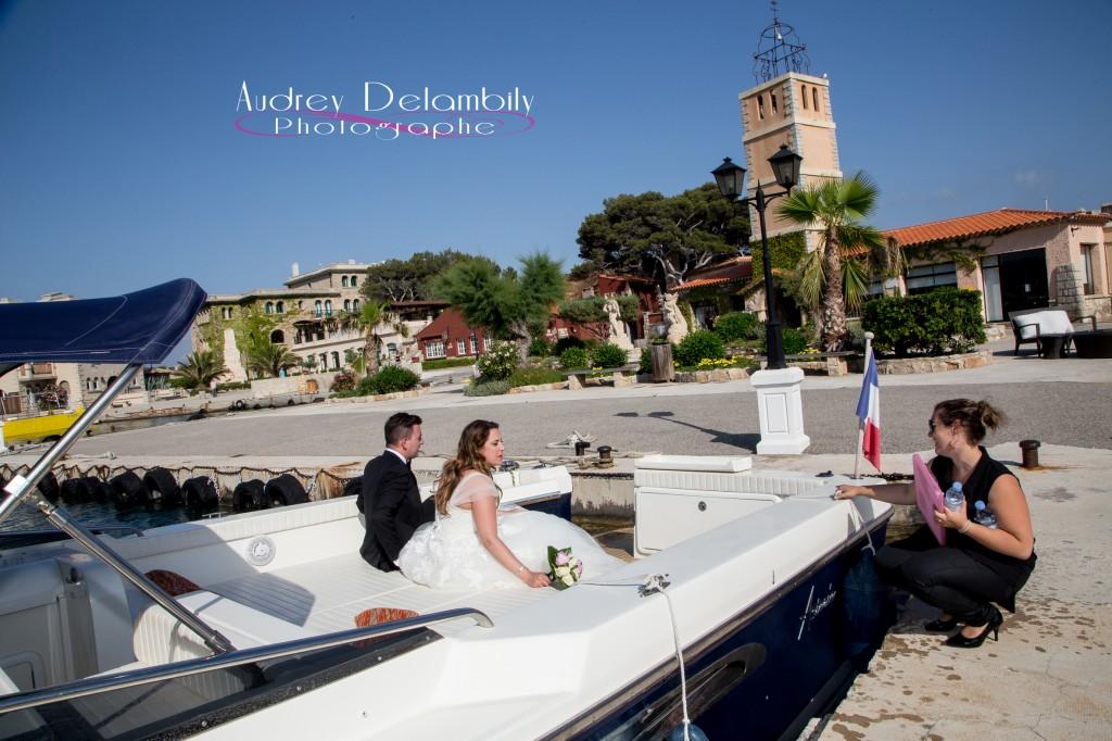 photographe-mariage-ile-bendor-var-005