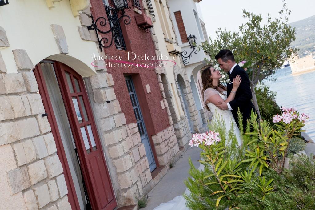 photographe-mariage-ile-bendor-var-006