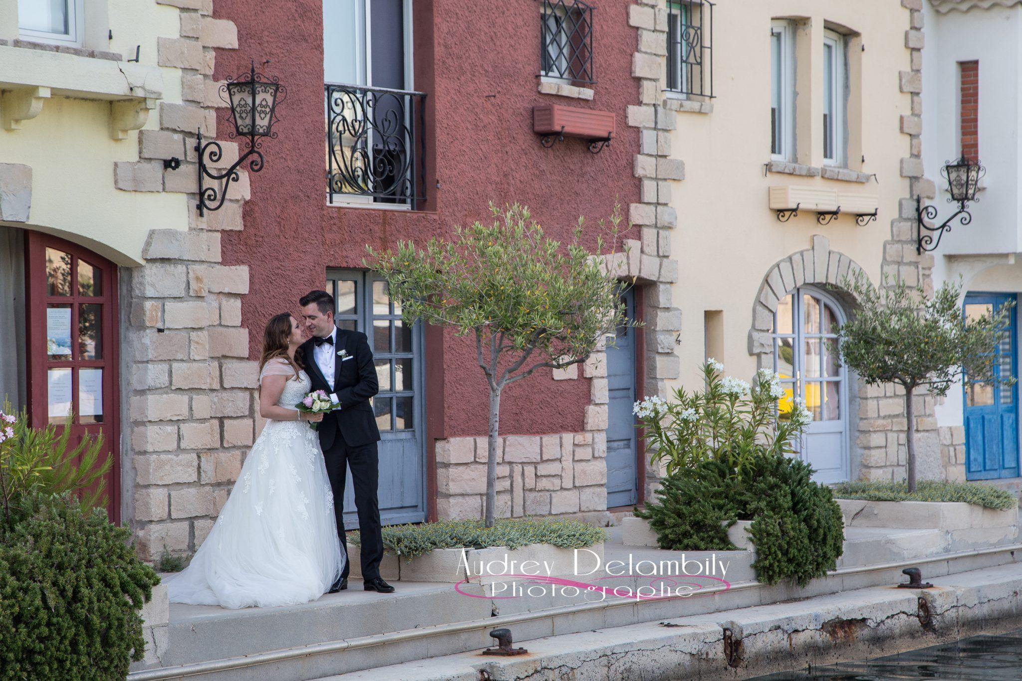 photographe-mariage-ile-bendor-var-007