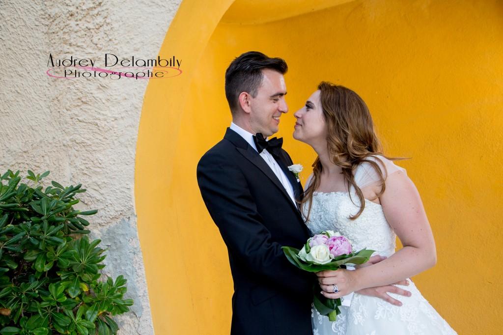 photographe-mariage-ile-bendor-var-009