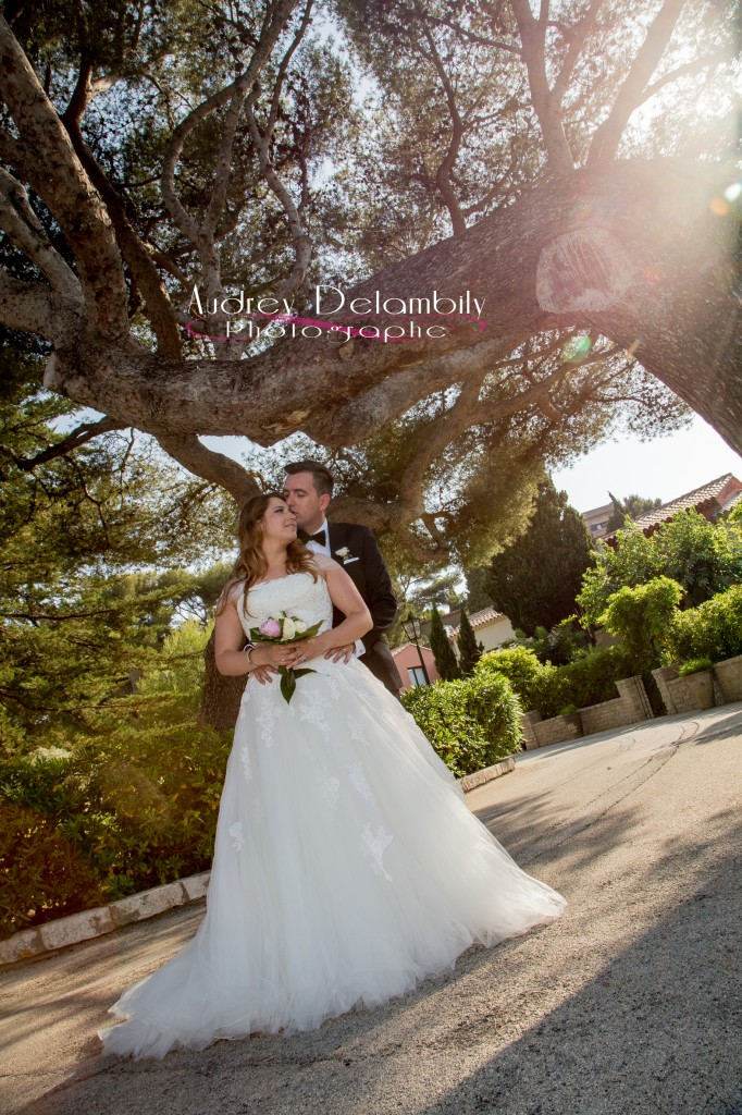 photographe-mariage-ile-bendor-var-010