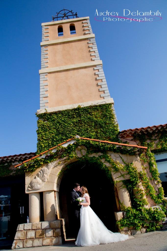 photographe-mariage-ile-bendor-var-012
