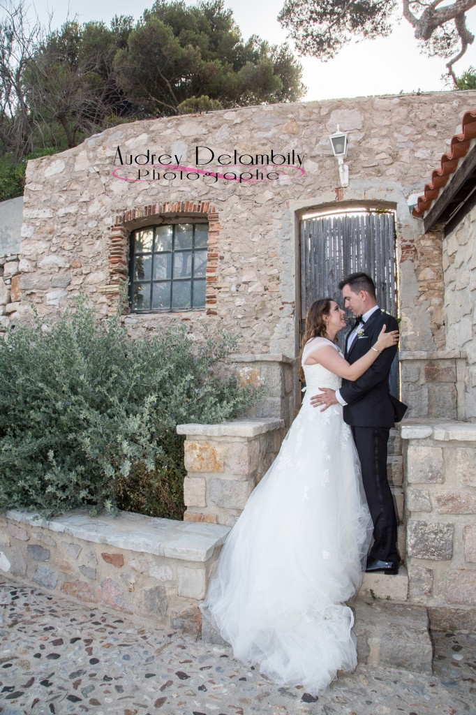 photographe-mariage-ile-bendor-var-017